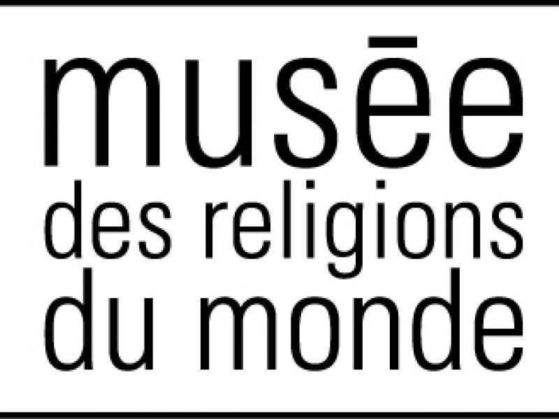 Résultats de recherche d'images pour «musee des religions logo»